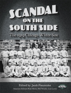 scandal-on-the-south-side-1919-wsox-cover-750px