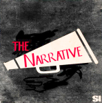 SI-Narrative-podcast-logo