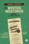 winter_meetings_cover_510px