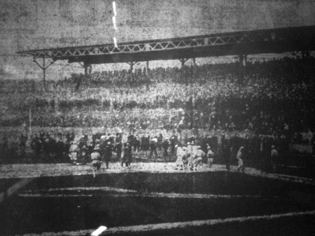 Boston Post gamblers riot photo 19170617_Page_1