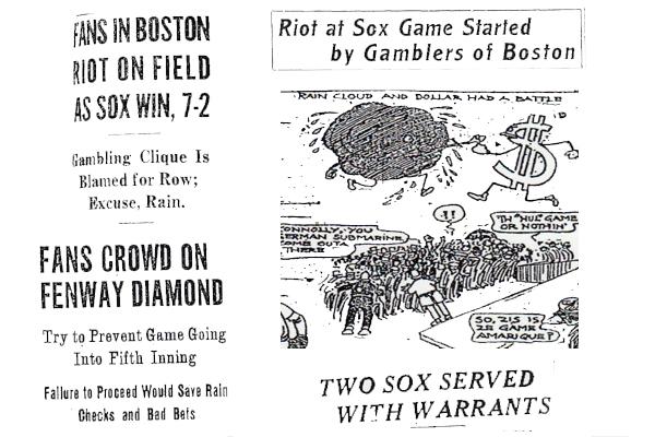Gamblers-Riot-headlines
