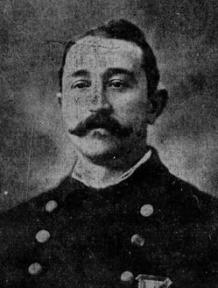 Lutz-Louis-PHOTO-patrolman-circa-1902
