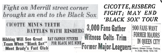 1922-tour-headlines