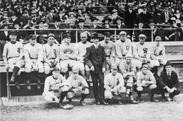 1917-Murnane-All-Star-Game