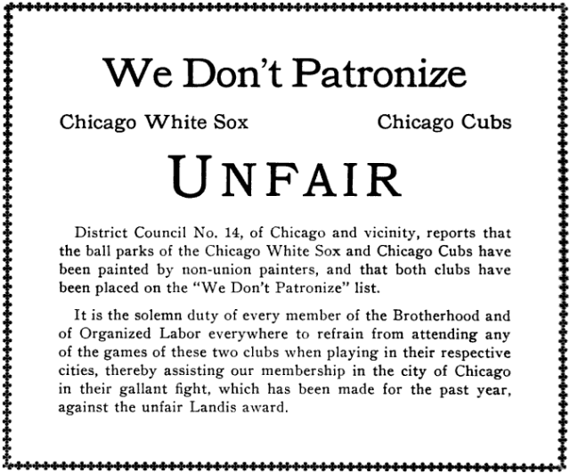 1923-04-We-Dont-Patronize-Chicago-White-Sox-Cubs-Painter_and_Decorator-p190