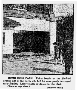 1923-10-15-PHOTO-Cubs-Park-bombing-ChiTrib