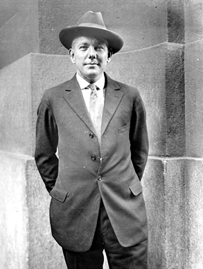 Benton-Rube-testifying-1920-CDN