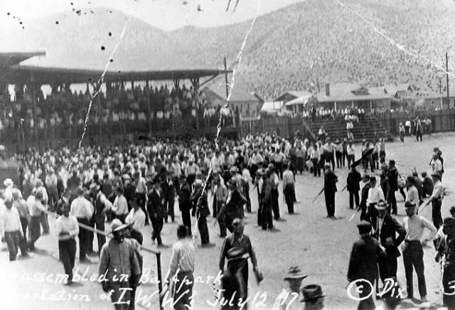 Bisbee-Deportation-1917-UofA