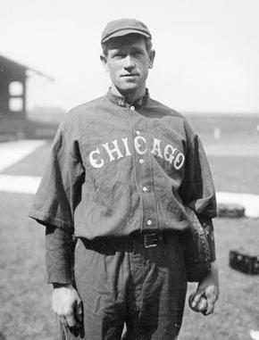 Chase-Hal-White-Sox-1913-CDN
