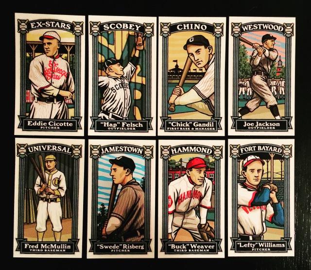 Cieradkowski-Gary-Black-Sox-outlaw-cards