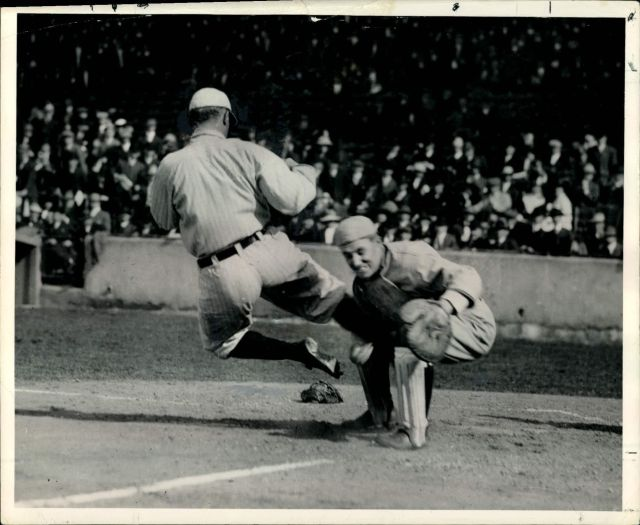 CobbTy-slide-1912