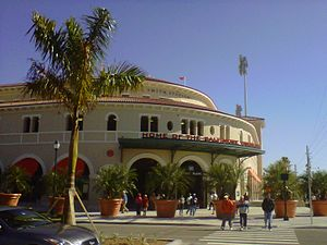 Ed_Smith_Stadium_Sarasota_Florida