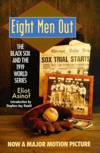 Eight-Men-Out-1988-book-cover