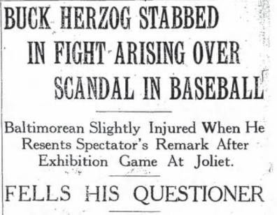 Herzog-Buck-headline
