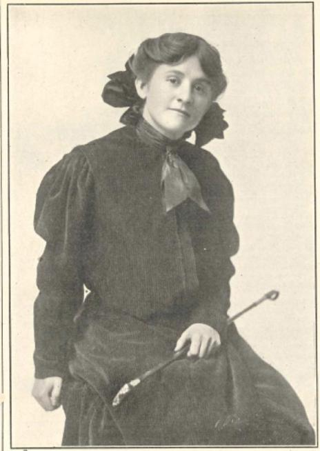 Ina_Eloise_Young-1907