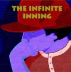 Infinite-Inning