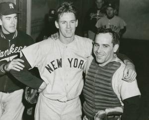 Kucks-Berra-1956-TNPM