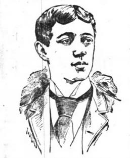 Leonard-Washburn