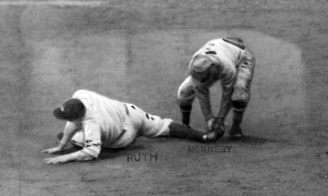 Ruth-Babe-1926-ESPN