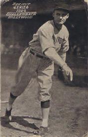 ShellenbackFrank-1926