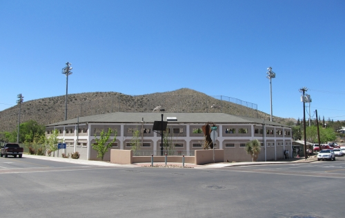 Warren-Ballpark-Bisbee-2013