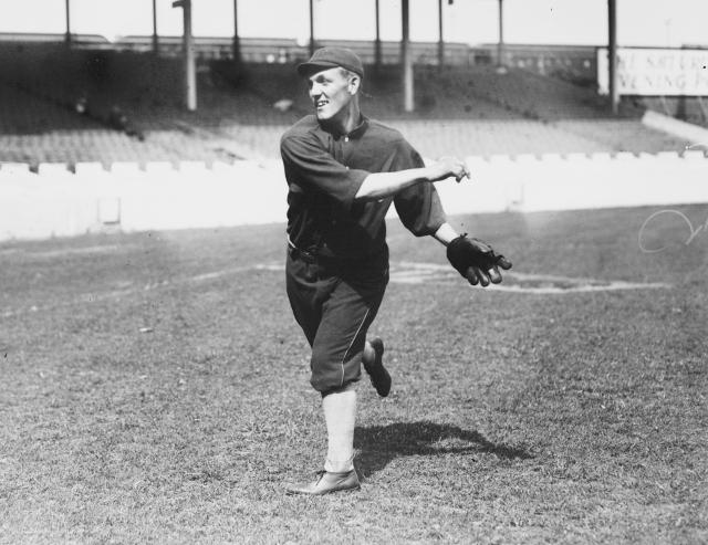 Weaver-Buck-1913-LOC-Bain-14609u