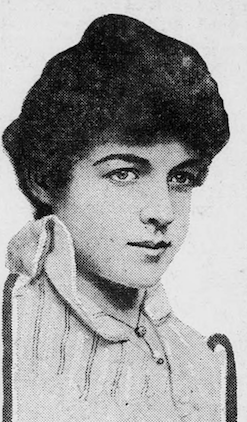 2018-Helen-Weaver-profile-1914-10-16-Chicago-Examiner