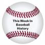 twib-history-podcast-logo