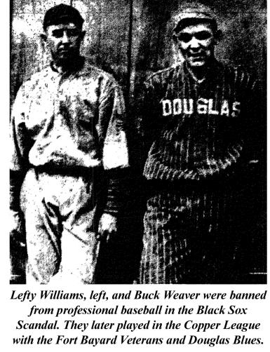 BevillLynn-1926 El Paso Times files-2013