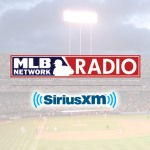 MLB-Network-Radio-logo