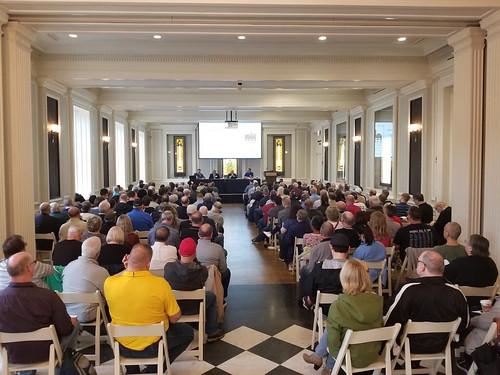 2019-SABR-Black-Sox-symposium-full-crowd