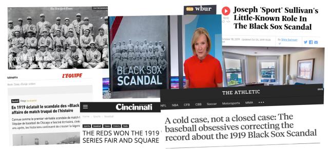 Black-Sox-media-collage-2019