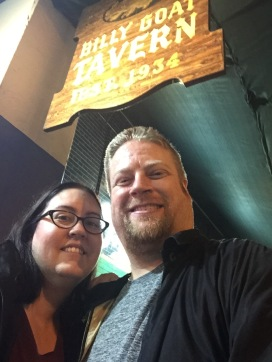 Jacob-and-Tracy-at-Billy-Goat-2019