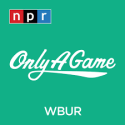 NPR-Only-A-Game-logo