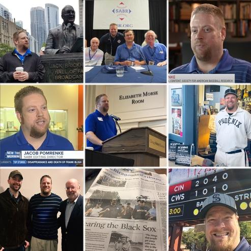 Pomrenke-2019-Black-Sox-collage